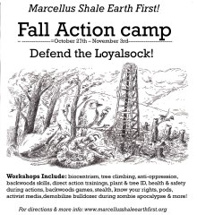 fall-action-camp-flyer2