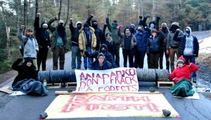 Edited Anadarko Lockdown Hi-Res.jpg